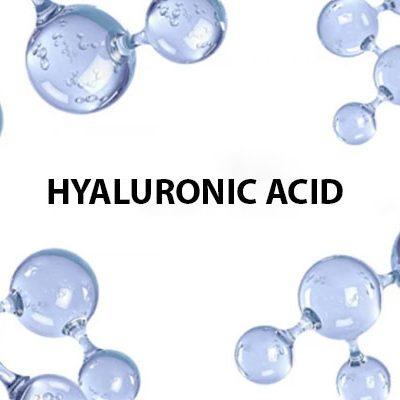Hyaluronic Acid (HA) là gì?
