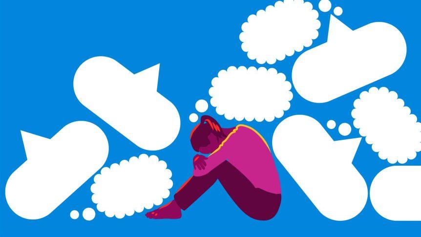 Image result for relationship toxic illustration