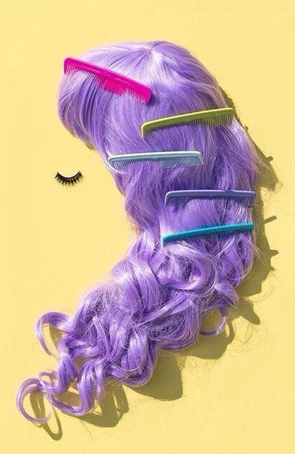 Knot a problem by Violet Tinder Studios (2016)