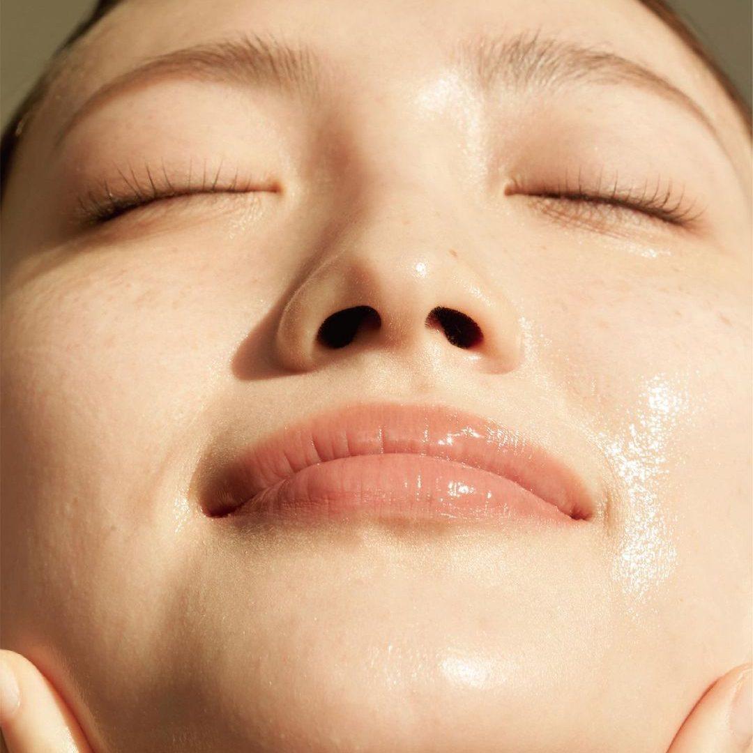 Kem dưỡng ẩm vitamin e có bắt nắng không?