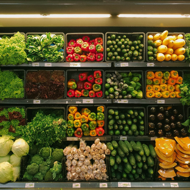 Những món ăn vặt giảm cân vừa ngon miệng lại còn tốt cho sức khỏe