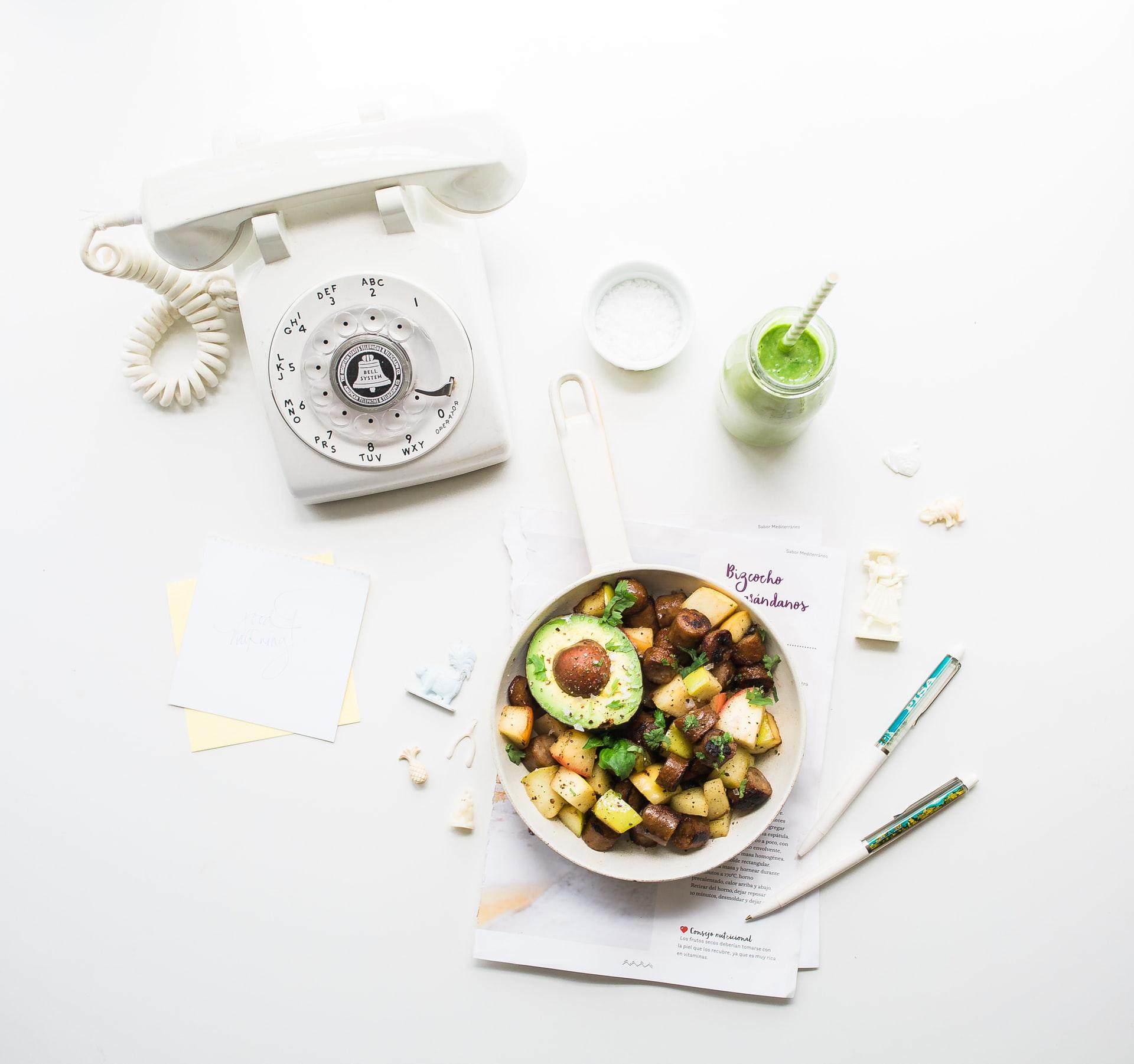 Lựa chọn món ăn vặt giảm cân tốt cho sức khỏe - Đẹp 365