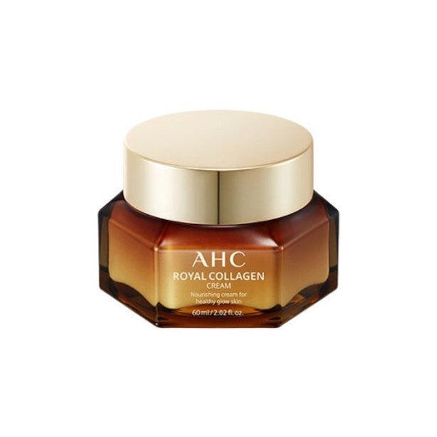 AHC Royal Collagen Cream
