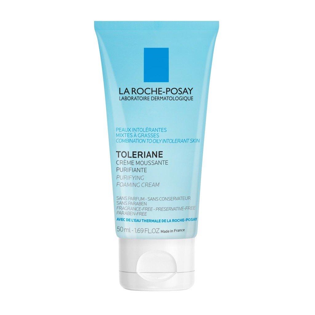 Sữa rửa mặt La Roche Posay cho da thường