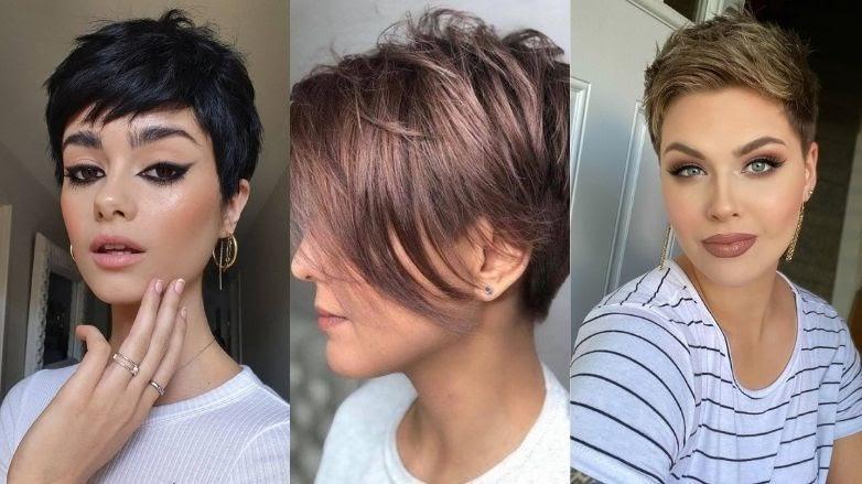 kiểu tóc nữ