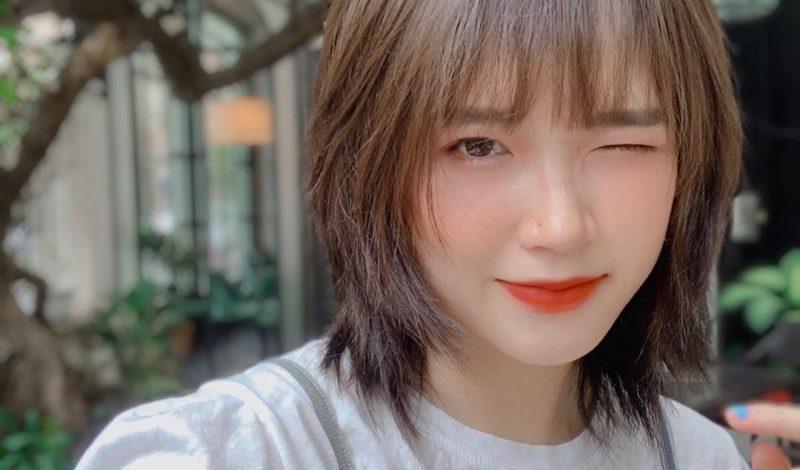 Lượn 1 vòng Instagram xem giới trẻ Việt đang lăng xê những kiểu tóc nào hè này?