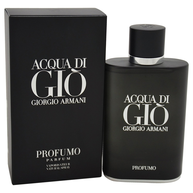 nước hoa cho phái mạnh Giorgio Armani Acqua Di Gio Profumo