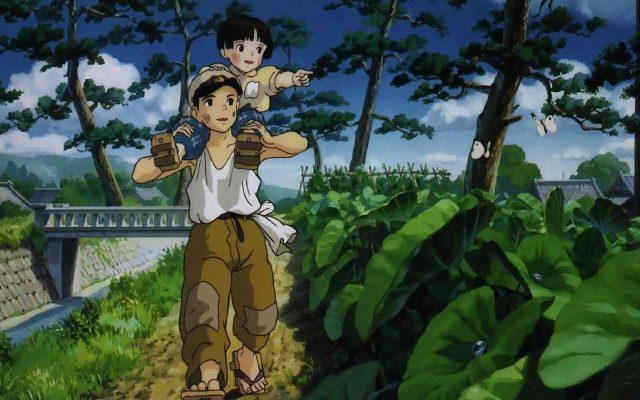Top 15 phim anime hay nhất, liều thuốc tinh thần đúng nghĩa trong mùa dịch