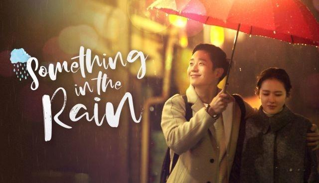 Phim Hàn quốc hay nhất - chị đẹp mua cơm cho tôi