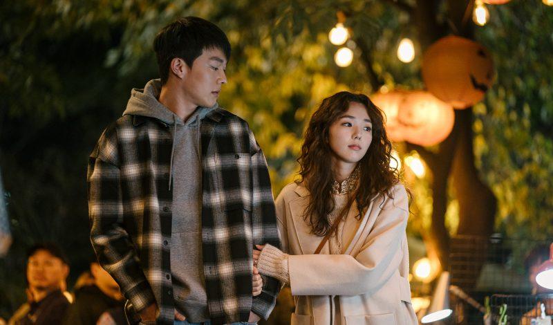 Điểm danh top 15 phim lẻ Hàn Quốc hay nhất cho bạn thư giãn mỗi ngày