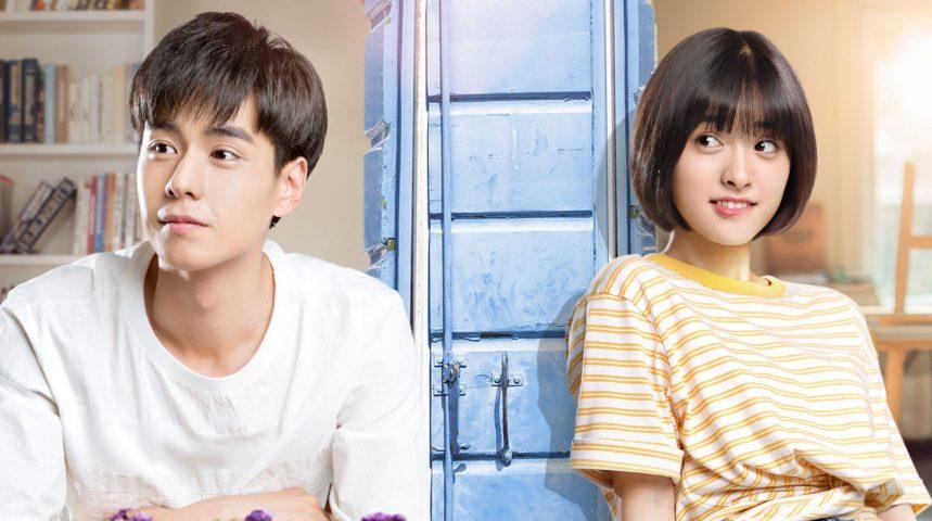 Phim học đường Trung Quốc hay Gửi thời đẹp đẽ đơn thuần của chúng ta