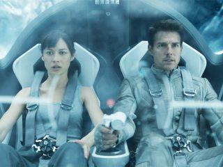 Top 15 phim khoa học viễn tưởng hay nhất 2021 giúp bạn lên dây cót tinh thần mùa Covid