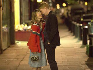 15 phim tâm lý gay cấn, sâu sắc và ý nghĩa hay nhất mọi thời đại