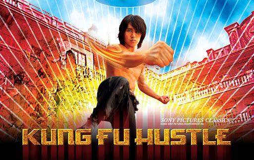 Phim Trung Quốc hay nhất - Tuyệt Đỉnh Kungfu