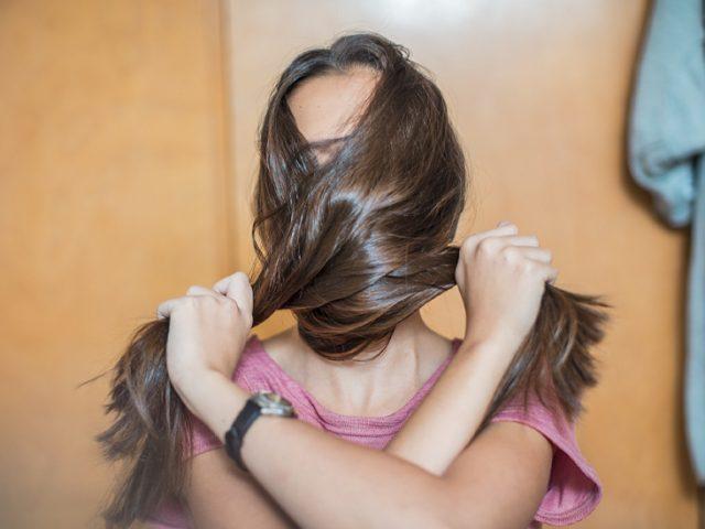 Tác dụng của dầu dừa trong dưỡng tóc óng mượt