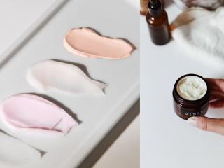 9 cách làm kem dưỡng da mặt tại nhà từ nguyên liệu thiên nhiên – Tips skincare mùa dịch