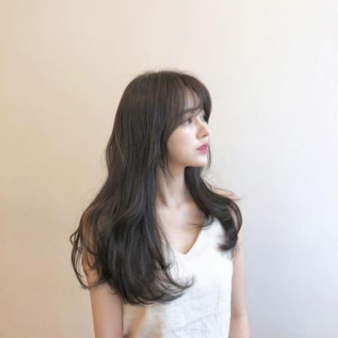 20 kiểu tóc đẹp cho nữ được yêu thích nhất 2021 nàng không thể bỏ qua