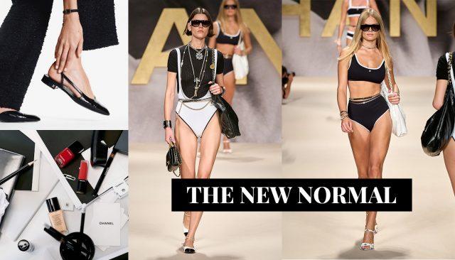 """Chanel Fashion Week 2021: Chẳng còn lung linh như cổ tích, đơn thuần chỉ là """"thời trang"""" và """"runway"""": Jennie vẫn slay như thường"""