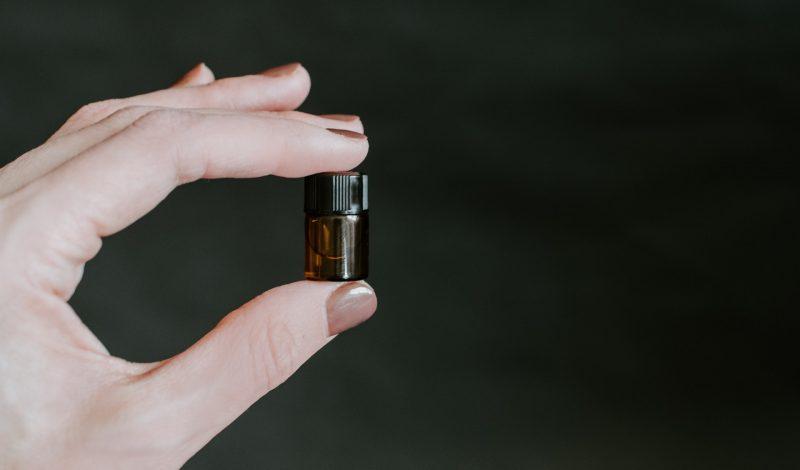 Làn da cần gì để luôn khoẻ mạnh? Note lại top 5 loại Vitamin 'thần thánh' sau đây nhé!