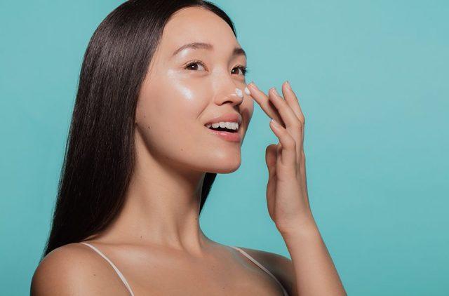 Top 15 sữa rửa mặt Hàn Quốc tốt nhất dành cho từng loại da
