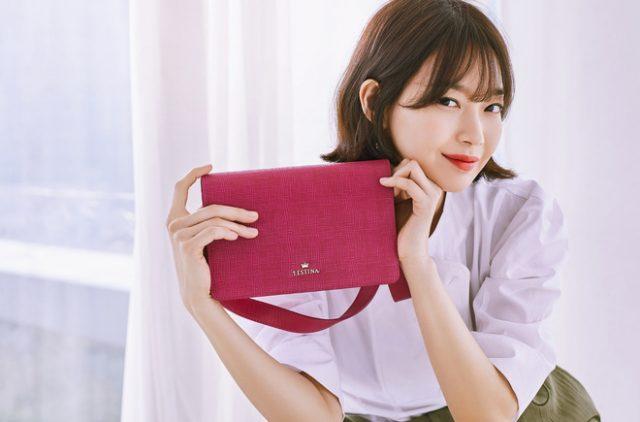 Mặt tròn khác biệt có gì sai? Shin Min Ah sẽ mách bạn 6 kiểu tóc đẹp để chạm đến đỉnh cao nhan sắc